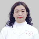 名医—卢飞